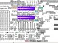 Klanggeraet_v_2.1_1024x_639_snap