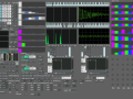 synclavier_M1_4_5_24C_add_fm_res_24wt_env6s_bw_auto_fm_freq_phase_matrix_8_partials_0s_7