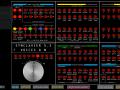 synclavier_ctrl_panel_modul_36prt_lab_2d_0