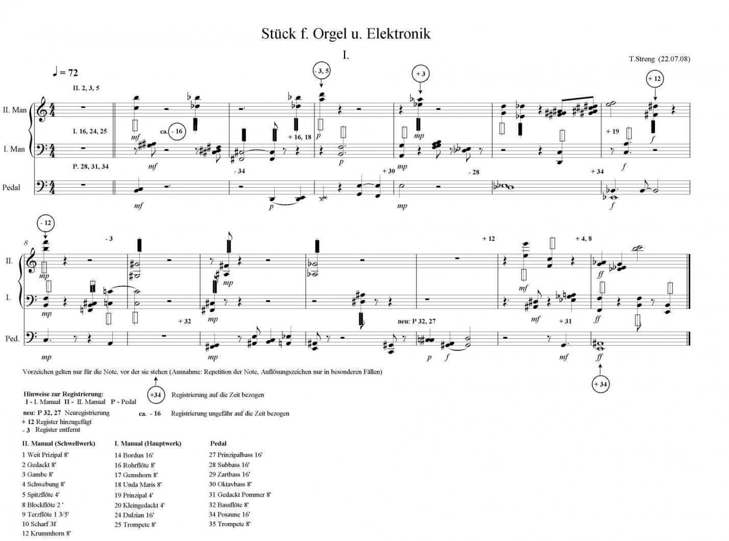 Stck-f-Orgel-skizzen-T1-0d-rev-1209_1920x_1426